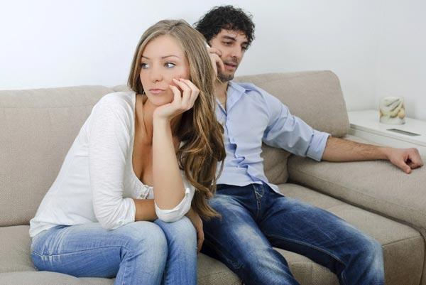 cosa aspettarsi uscire con un uomo sposato iniziare ad uscire di nuovo a 50